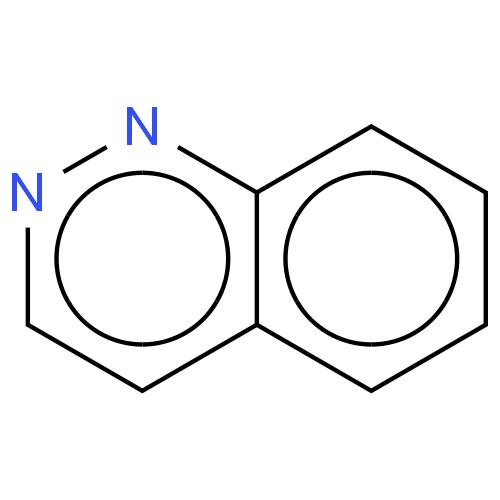 Cinnoline CAS 253-66-7
