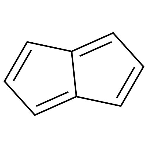 Pentalene CAS 250-25-9