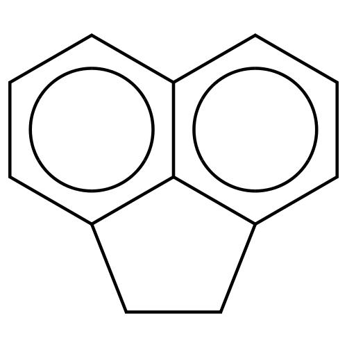 Acenaphthene CAS 83-32-9